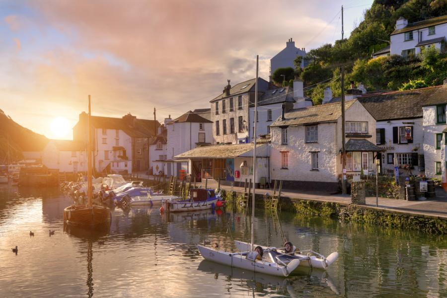 11 reasons you shouldn't take a cottage holiday this summer