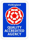 Quality Accredited