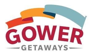 Gower Getaways Logo