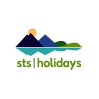 Snowdonia Tourist Services