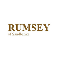 Rumsey of Sandbanks