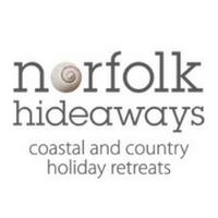 Norfolk Hideaways