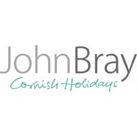 John Bray Cornish Holidays