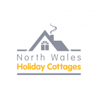 North Wales Holiday Cottages