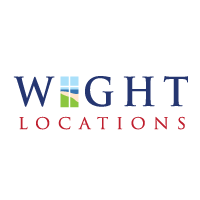 Wight Locations