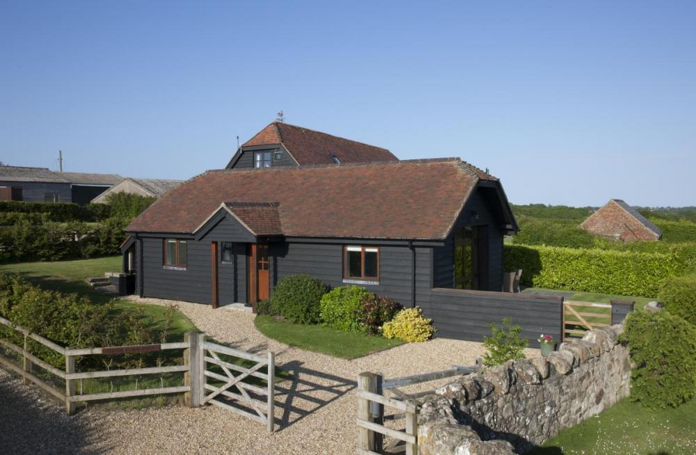 Luxury cottages love cottages for Premium holiday cottages