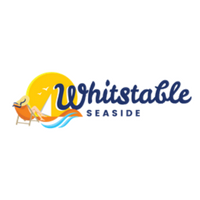 Whitstable Seaside