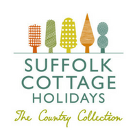 Suffolk Cottage Holidays