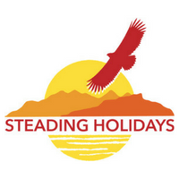 Steading Holidays