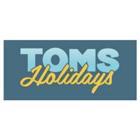 Toms Holidays