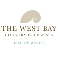 The West Bay Country Club and Spa
