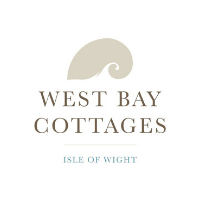 The West Bay Cottages