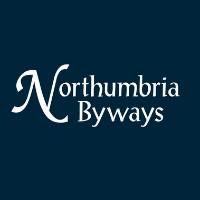 Northumbria Byways