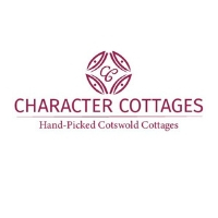 Character Cottages