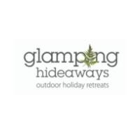 Glamping Hideaways