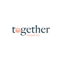 Together Travel